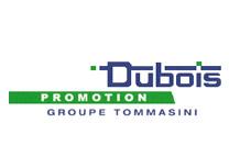 bec83-dubois-promotion